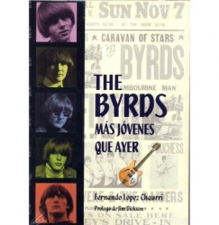 The Byrds - Página 7 THE-BYRDS-MAS-JOVENES-QUE-AYER-2461