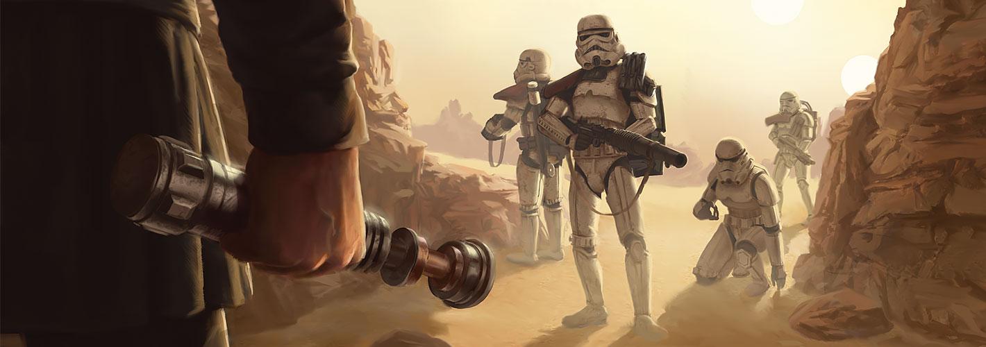 [One-shot mensuel] star wars: force et destinée par Aguenaor Force_and_destiny_fr