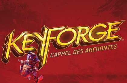 Keyforge Kf01_main