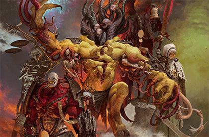 [Brésil]A propos de chasse au démon et des petits soucis qui s'y ratache... [Fate] The_others_apocalypse_main