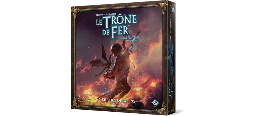 Campagne Game of Throne 1_VA103_box_left_AMF