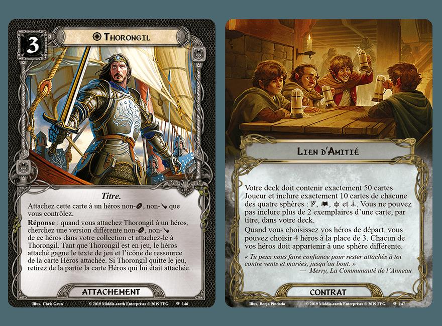 La forteresse de Nurn [cycle la vengeance du Mordor pack 6] - Page 3 MEC83_SCG_card-cutouts_FR02