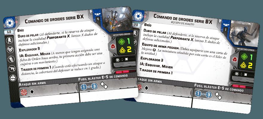 Fuerzas Especiales - Droides Comando  SWL72_cardfan_unit-cards_ES