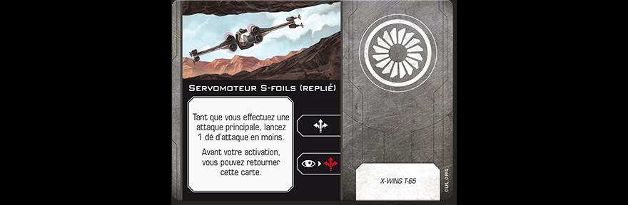 V2 de X-Wings annoncée ! SWZ01_A3_servomotor-closed_AMF