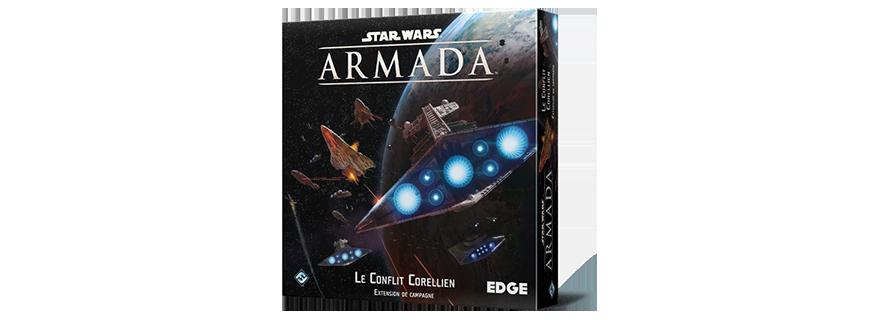 [Armada] Le conflit Corellien SW_BG_Armada_CC_mockup
