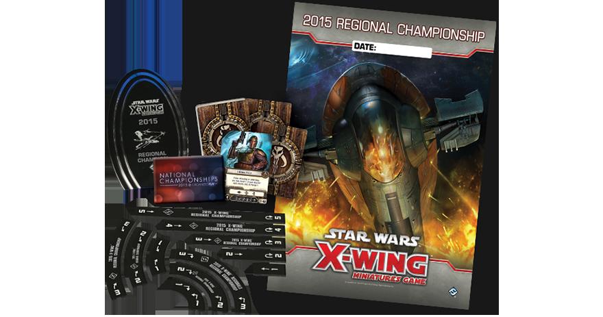 Torneo regional de X-wing en Valencia - 21 de junio de 2015 Reg_xwing_2015