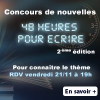 http://www.edilivre.com/media/wysiwyg/Promotion/200x200_-_48_heures_pour_crire_2_me_dition_Edilivre.png