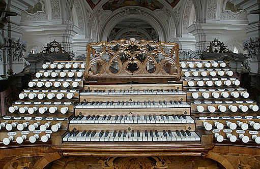 Les orgues (instrumentS) - Page 5 Orgel_020_37_orgel