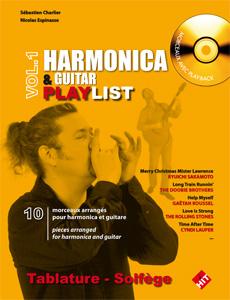 hit diffusion Harmonica___guit_52e1363be2080