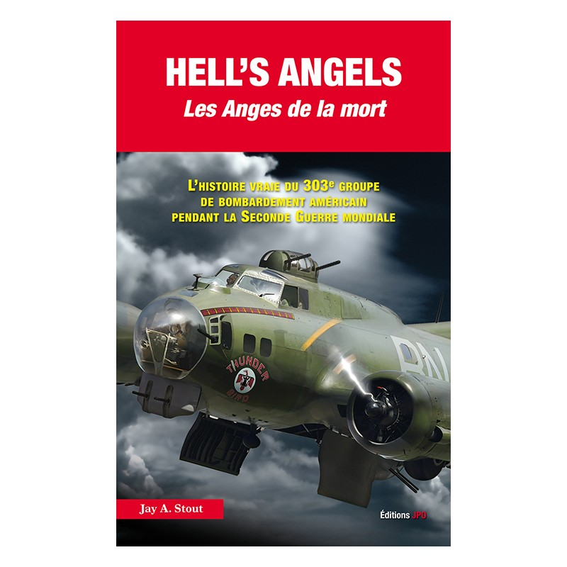 L'ESCADRILLE HELL'S ANGELS AVIATION Hell-s-angels-les-anges-de-la-mort-