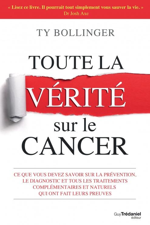 TOUTE LA VERITE SUR LE CANCER : A VOIR ABSOLUMENT ! 978_2_8132_1529_1_UNE_494_742_1505112793