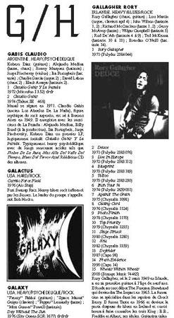 Denis Protat - Encyclopédie du Hard-Rock des Seventies (2004) 139_1153