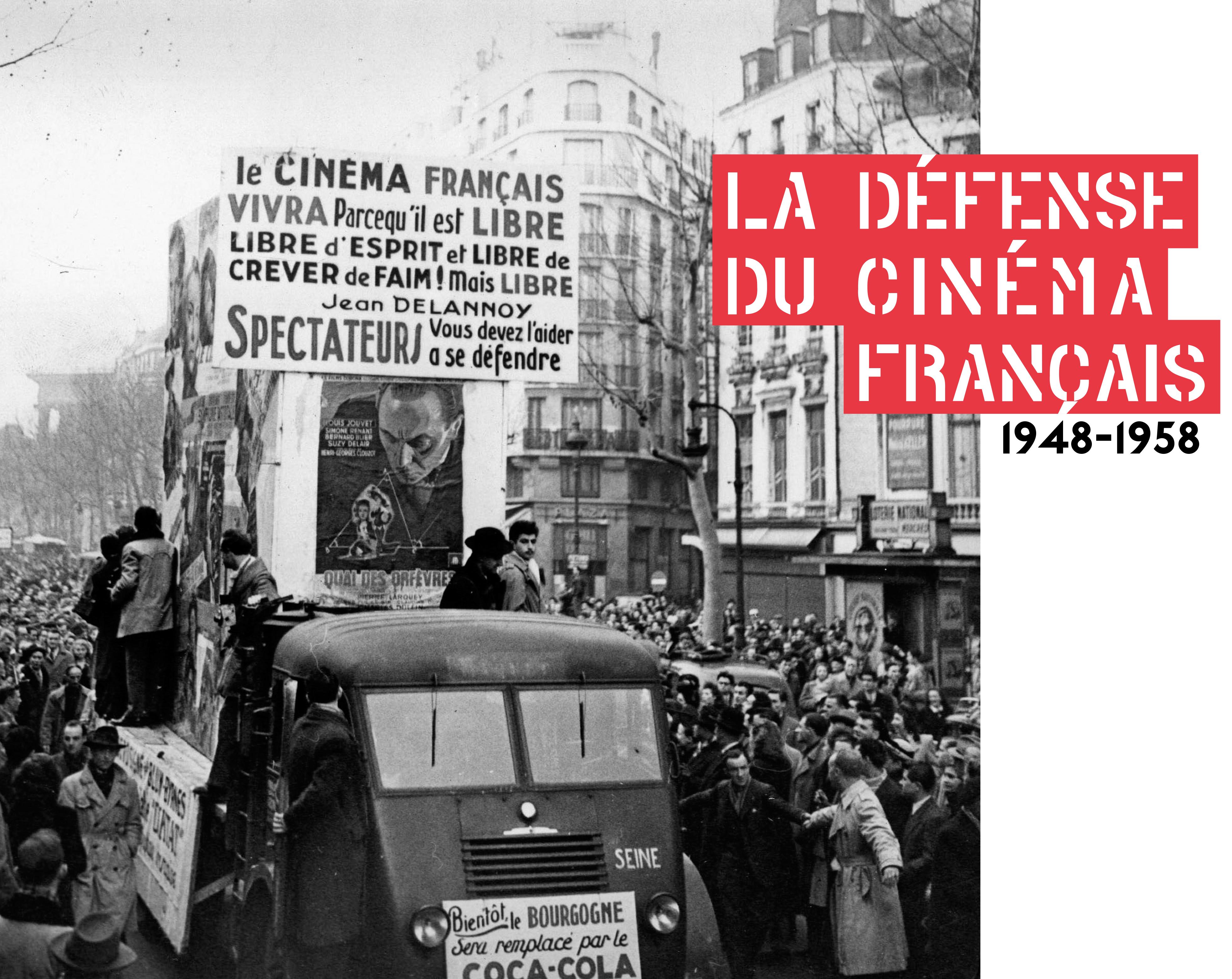 Syndicalisme et cinéma : L'écran rouge  Pages%20de%20ecran%20rouge-9