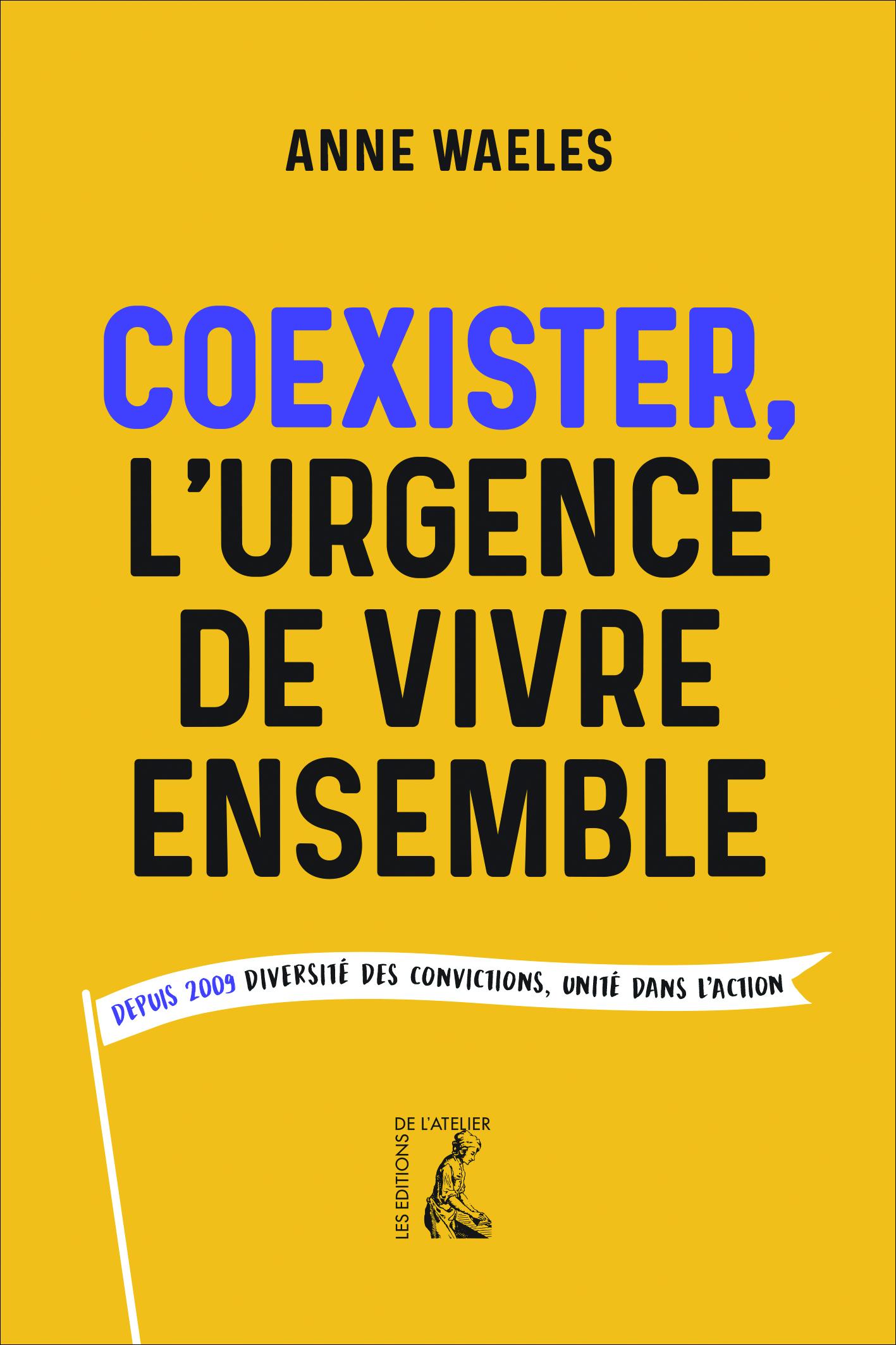 A paraître : aux Éditions de l'Atelier Pages%20de%20propo%20couv%20coexister%20ecran