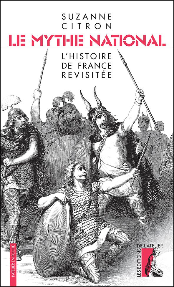 Le Mythe national, par Suzanne Citron Le%20mythe%20national_ned_web