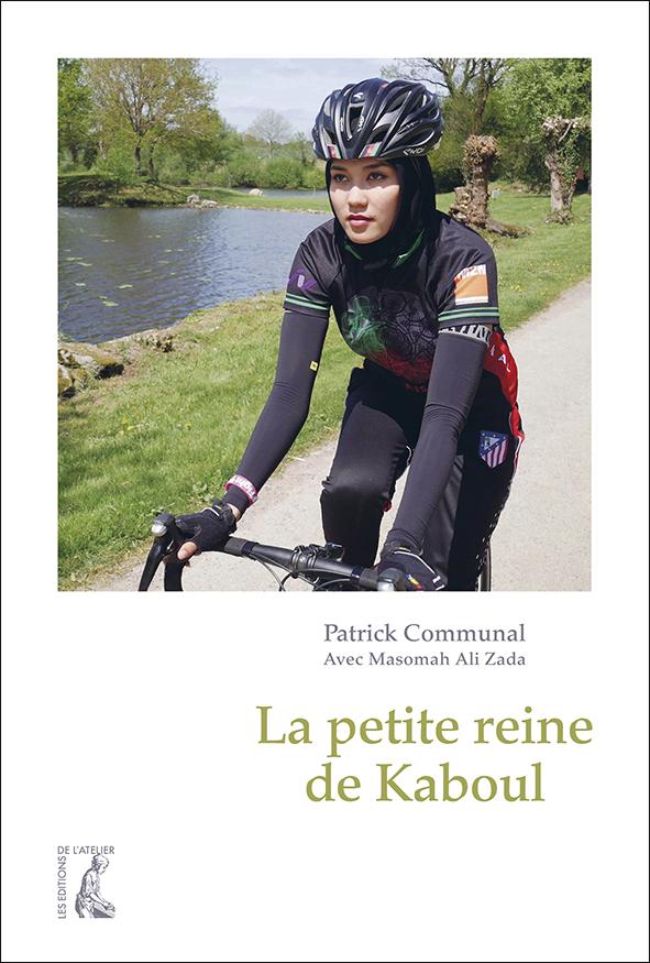 A lire : la petite reine de Kaboul La%20petite%20reine%20de%20kaboul_web