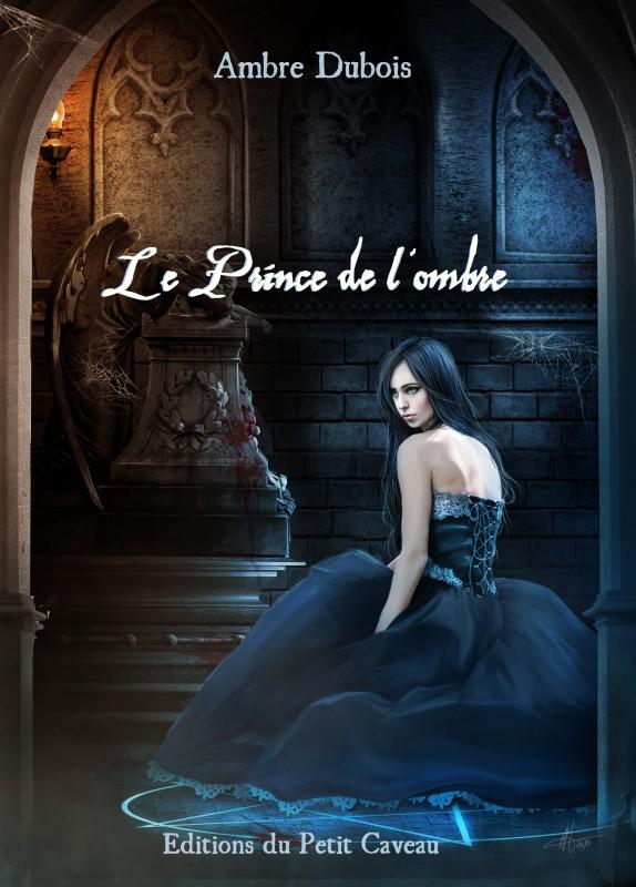 Interview d'Ambre DUBOIS Prince-574x800