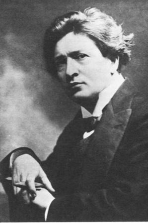 Ferruccio BUSONI (1866-1924) - Page 2 Busoni