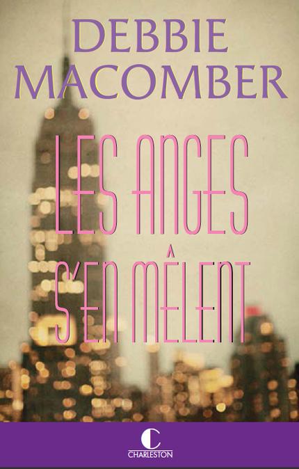 Les anges s'en mêlent de Debbie Macomber Les_Anges_s_en_m_lent_large