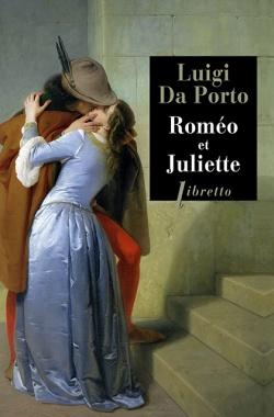 Roméo et Juliette de Luigi Da Porto 9782369144007-63d34