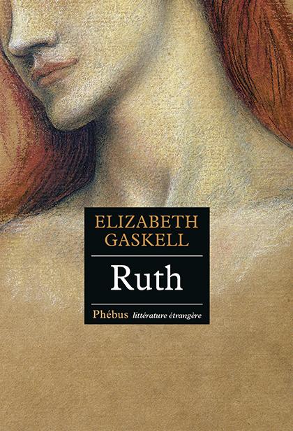 Ruth d'Elizabeth Gaskell 9782752907370