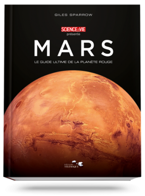 [Livres] Mars - Giles Sparrow Pers-mars-guide-ultime-297x400