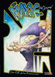 [Comics] Siguen las adquisiciones 2017 - Página 6 Themaxx2_chica