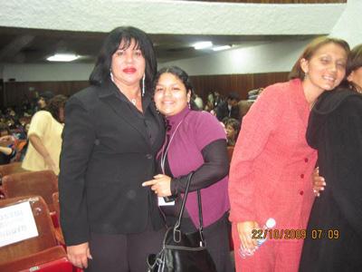 ¿mujeres apóstolas ? Apostola-silvia-munoz-400