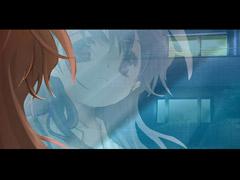 [Visual Novel] Narcissu Narcissu