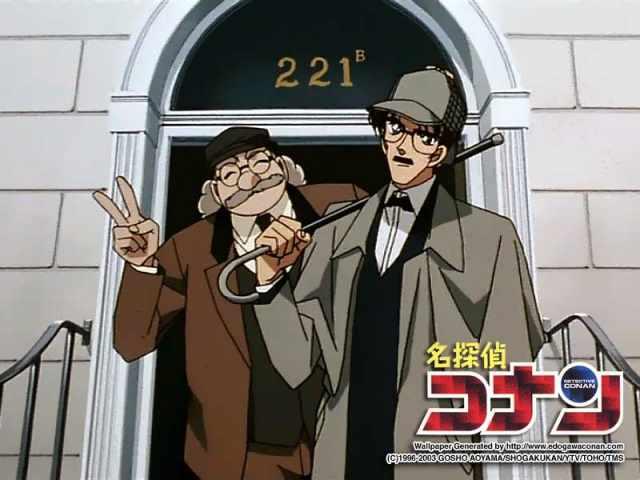 Shinichi-Ran Tmp_conan148