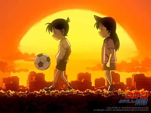 Shinichi-Ran Tmp_conan285