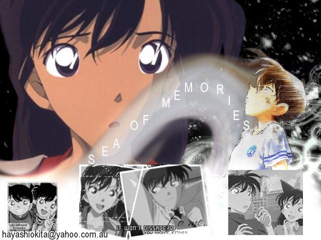 [Sưu tầm] Album ShinRan Wallpaper: Call It Destiny For You And Me Sea%20of%20memories%2C%20haya