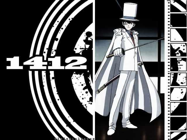 Album Detective conan Part 1 Tmp_1412