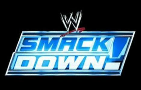 créer un forum : WWE-passion-SvR Smackdown