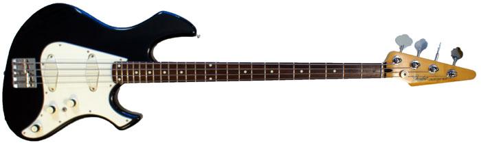 Novos Modelos Fender Jazz Bass 2015 - Mais do mesmo? Fender_performer
