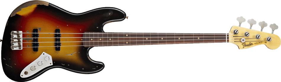 Como tocar linhas de baixo do Avioes do Forro? Fenderrelicbass-01