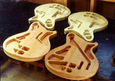 Tire suas dúvidas - Guerra Luthier - Página 6 JET_Guitar_shop_03