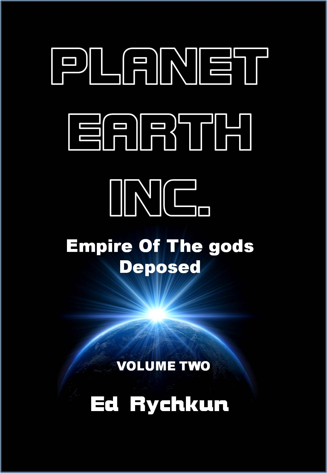 The United States of the Solar System: A.D. 2133 (Book Two) - Page 6 PLANET%20EARTH%20V2%20FRONT