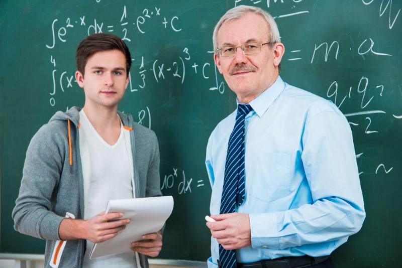 70% преподавателей пройдут обучение по программам дополнительного профессионального образования Thumb_2225_content_gallery