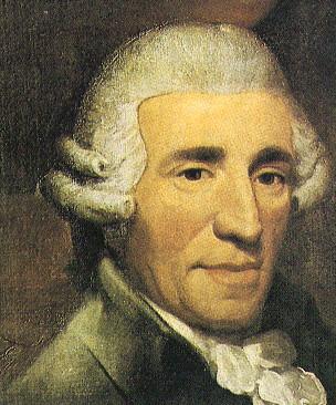 Música Clásica - Página 4 Haydn