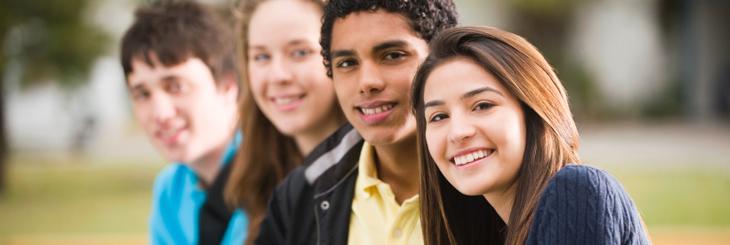 [france culture] Les élèves ont-ils besoin d'être notés ? - Page 5 Promo-students