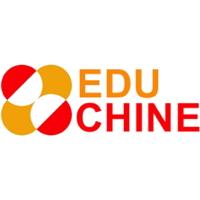 Educhine.com - Le Forum