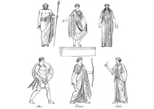 Importante nouvelle !! Pretres-grecs-et-dieux-t9429
