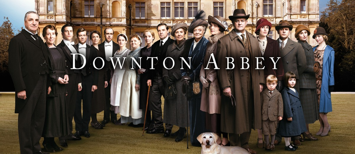 Series/mini series de TV Downton-abbey-season-5-cast-photo-1200