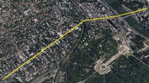 EFcâbles Carmen V2  TracerCorridor-300x168