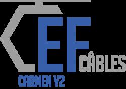 EFcâbles Carmen V2  Logo6-e1429613284205