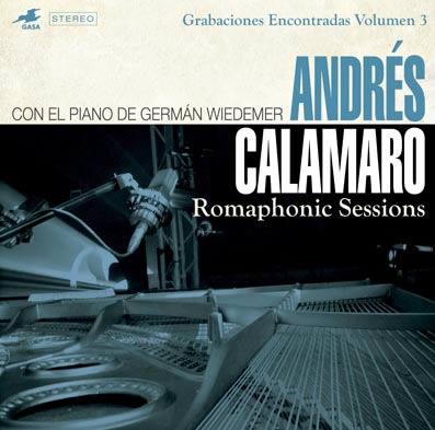 CALAMARO - Página 5 Andres-calamaro-18-01-16