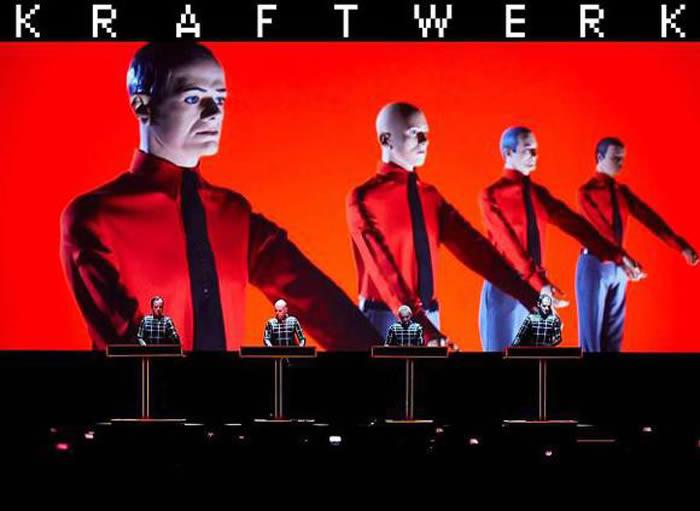 KRAFTWERK - Página 2 Kraftwerk-27-01-16