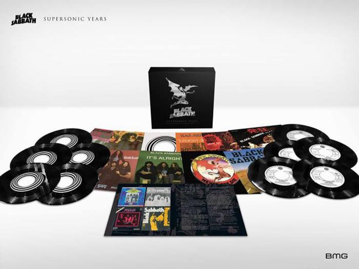 Black Sabbath reúnen en una caja de vinilos sus singles de los setenta Black-sabbath-16-04-18