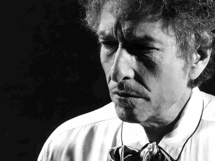 Bob Dylan le canta al amor gay Bob-dylan-06-04-18